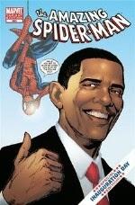 http://www.mycomicshop.com/search?q=amazing+spider-man+583&pubid=&PubRng=&AffID=874007P01