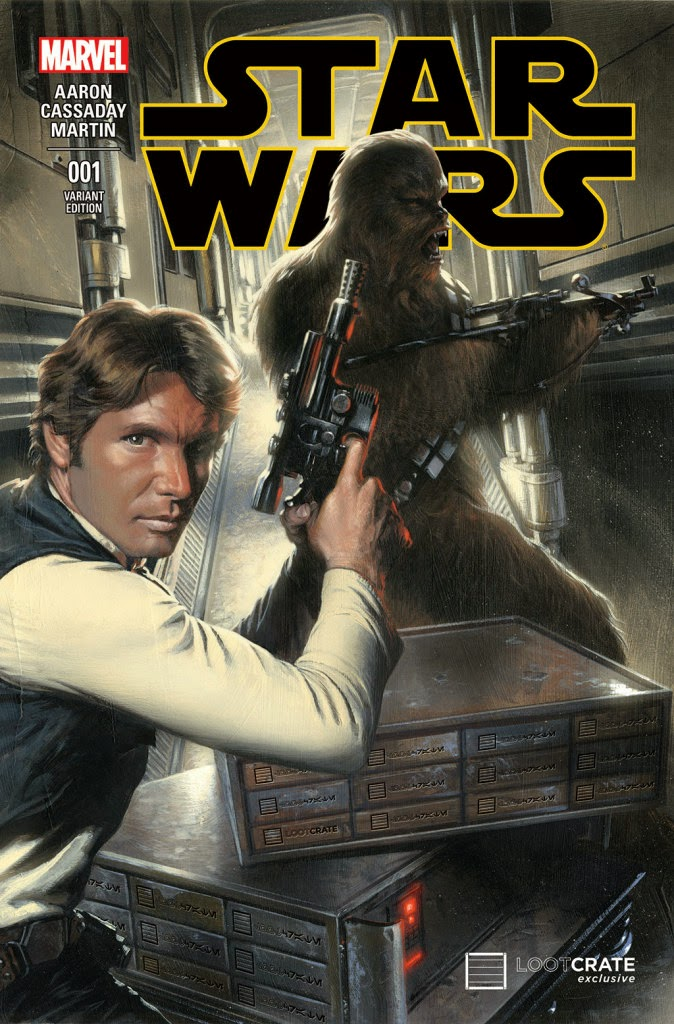 http://www.starwars.com/news/loot-crate-star-wars-1-variant-exclusive-reveal