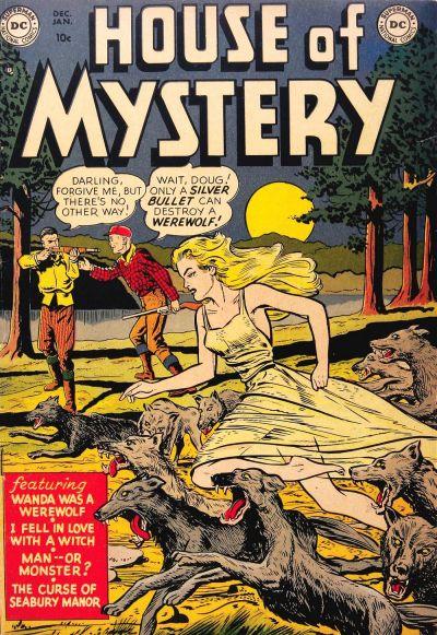 http://www.mycomicshop.com/search?q=House+of+Mystery&pubid=&PubRng=?AffID=874007P01
