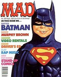 See eBay listings for this issue