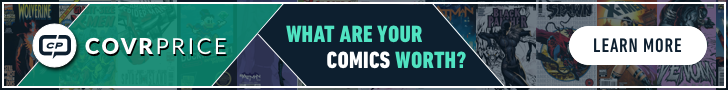 What are your comics worth?